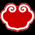 Clouduolc(文件同步软件) V2.2.5.1428 官方版