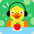 学易酷口语App V1.3.0 安卓版