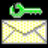 Mail PassView(邮箱密码恢复工具) V1.86 英文绿色免费版