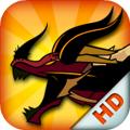 萌斯极客大作战内购版 V1.2 安卓版