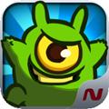 地球人大战外星人修改版 V1.0 安卓版