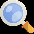 飞云种子搜索器 V2.0.0.5 绿色免费版