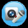 RSkype recorder(Skype录音软件) V7.3 官方最新版