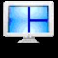 花生分屏 V1.0 最新版