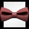 BowPad(文本代码编辑器) V2.3.0 绿色免费版