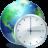 遂心时间校对器 V1.31 绿色免费版