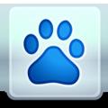 百度私信群发助手 V1.3.7.10 绿色最新版