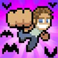 兄弟拳传奇破解版 V1.1.1 安卓版