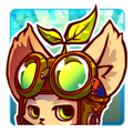 森林塔防修改版 V1.3 安卓版