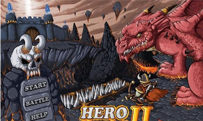 魔法英雄2修改版 V1.0 无限金币版截图3