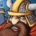 魔法英雄2修改版 V1.0 无限金币版