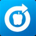 甜椒刷机助手 V1.2.0 安卓版