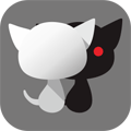 MissEvan app V1.0.2 安卓版