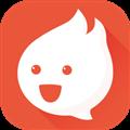 火聊 V1.4.1 安卓版