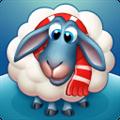 梦想小镇修改版 V3.2.0 安卓版