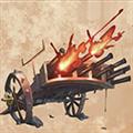 贵族达芬奇兵法修改版 V1.1 安卓版