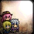 战斗之魂修改版 V1.04 安卓版