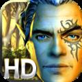 阿尔龙剑影HD修改版 V4.53 安卓版