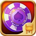 同城游德州扑克 V2.0.20150923 安卓版
