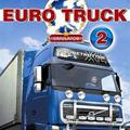 欧洲卡车模拟2模型变换MOD V1.0 绿色免费版
