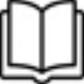 文献检索浏览器 V2.0 绿色版