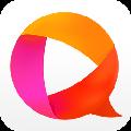 BoBo娱乐客户端 V2.2.3.1 官方版