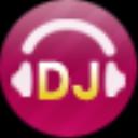 高音质DJ音乐盒2018 V5.1.0 官方最新版