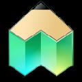 绘画助手 V2.0.2.0 官方最新版