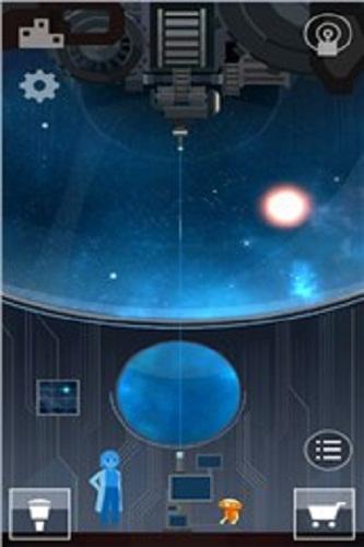 OPUS地球计划破解版 V1.0.1 安卓版截图2