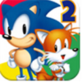 刺猬索尼克2修改版 V3.1.5 安卓版