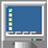 win7多桌面软件 V1.0 绿色免费版