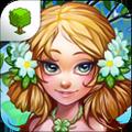 童话王国修改版 V1.0 安卓版