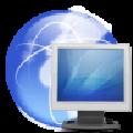 老麦网络断网工具 V1.0 最新版
