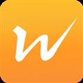 万得理财 V5.3.0 安卓版