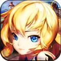 全民炫斗 V2.1.3 安卓版
