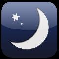 Lunascape(日本浏览器) V6.15.1 多语官方免费版