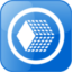 Handy Backup(备份工具) V7.13.0.2 官方最新版