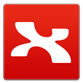 Xmind(流程图制作软件) V1.4.1 Mac中文版