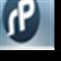 qlv格式转换成mp4转换器 V1.0 免费版