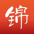 锦囊专家 V4.0.0 安卓版