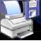 映美bp900k打印机驱动 V1.0 官方版