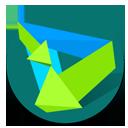 华为手机助手电脑版 V9.1.0.309 最新版