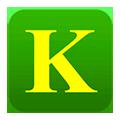 可信群发器企业版 V2016129 官方绿色版
