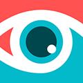 护眼卫士 V2.2.13 安卓版
