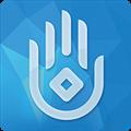 掌钱手机app V3.2.1 安卓版