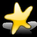 365抽奖软件 V6.1.0 官方版