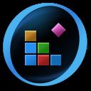 SmartDefrag pro V4.3.0.926 多语优化版