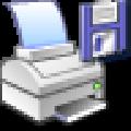 映美lq-600k打印机驱动 V2.1 官方版