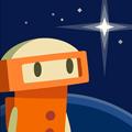 地球计画修改版 V1.0.2 安卓版