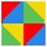 云手写输入法 V7.6 绿色免费版